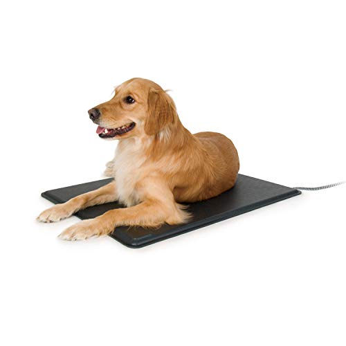 K&H Products Lectro-Kennel Outdoor Heated Pad