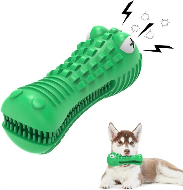 AIMPIRE Large Dog Chew Toys