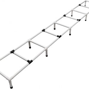 Better Sporting Large Dogs Agility Training Ladder