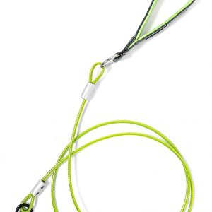 Mighty Paw Chew-Proof Large Dog Leash